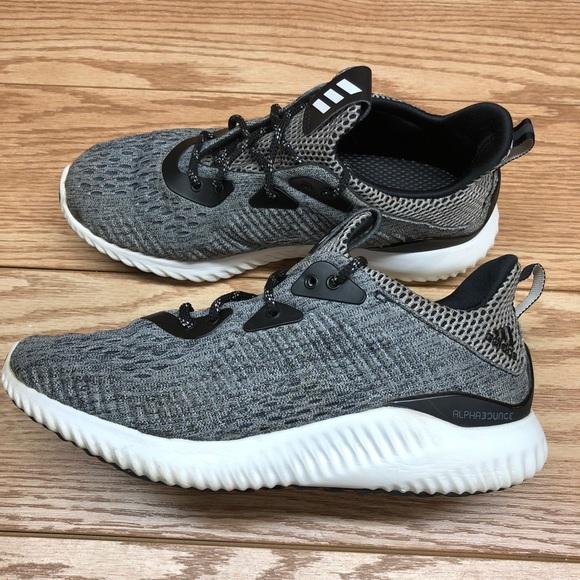 adidas Shoes | Womens Alphabounce Em